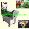 Fruit and Vegetable Cutting Machine/Potato Slicer