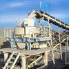 Sand Making and Washing Production Line
