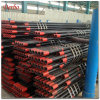 Btc R2 API 5CT N80 Seamless Steel Casing Pipe