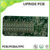 Multi Circuit PCB Professional 6 Layer OEM/ODM Industrial Control Board Shenzhen Fr4 PCB Circuit