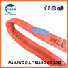 5 Ton Rond Sling