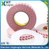 Strong Adhesion 3m 55236 Double Sided 3m Tissue Adhesive Tape