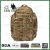 600d Polyester Army 3day Tactical Shoulder Backpack