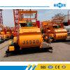 Js500 Concrete Mixer Machine, Concrete Mixer Spare Parts