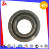 High Precision Nk115/16 Roller Bearing with Long Running Life