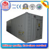 6.6kv 3MW Resistive Dummy Load Bank