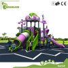 Newest Outdoor Playground Equipment for Kids