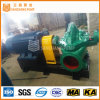 Heavy Duty Radially Water Flow Pump