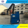 Vacuum Cleaner Dust Collector System for Central Welding Fume Extraction