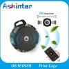 Handsfree Receive Call & Music Super Bass Portable Bluetooth Mini Speaker
