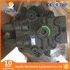Sumitomo Ktc0171 Sh460-5 hydraulic Swing Motor for Excavator