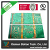 Rigid Flex Printed Circuit Board