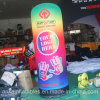 Competitive Price Inflatable Pillar Column Full Printing for Commercial