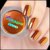 Magical Chameleon Color Traveling Nail Beauty Pigment