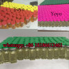 Anabolic Steroid Powder Injection Nandrolone Phenylpropionate for Mass Muscle