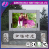 5mm Outdoor Full Color Large Electronic LED Screen