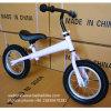 New Design 12 Inch Kids Balance Bike