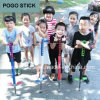 Kids Jump Stilts and Adult Pogo Stick Fly Jumper with Cheap Price
