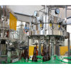 3000 Bottles Per Hour Automatic Glass Bottle Beer Filling Machine