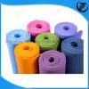 EVA/TPE/PVC Colour Nature Rubber Yoga Mat