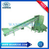 Pngm Plastic Crushing Machine for Waste Plastic Recycling Machine
