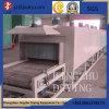 Single Layer Conveyor Mesh Belt Dryer