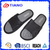 Simple Casual Style EVA Slippers for Men (TNK35961)