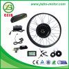 Jb-205/55 60V 2000W Electric Bike Motor Conversion Kit with Battery