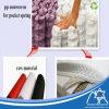 Polypropylene Spunbond Nonwoven Fabric for Sofa Mattress Pocket Spring