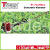 Concrete Vibrator with Ce, GS, Euro II Certification
