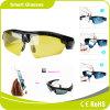 Bluetooth Headset Cycling Polariscope Bluetooth Sunglasses