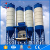 High Reliable Computer Control Aggregate Concrete Plant