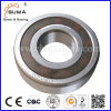 Csk20-2RS One Way Clutch Sprag Type