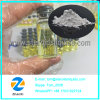 Muscle Growth Injectable Anabolic Steroids Primoject 100 Methenolone Enanthate 100mg/Ml