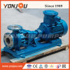 Ih IR Chemical Centrifugal Pump, End Suction Pump, Acid Transfer Pump, Large Flow Pump