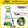 Trolley 12L Battery Garden Knapsack Battery Sprayer