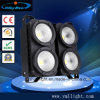 4 Way Audience COB Light Stage PAR Light Studio Light