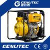 2 Inch Diesel High Pressure Fire Fighting Water Pumps