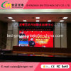 Wholesale Price P6 Indoor Advertising Media Vision LED Display, USD480