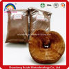 Hot Selling Extract Powder Lucid Ganoderma Spore Powder 12years Factory