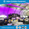 Floor Standing Type Air Cooled Wedding Tent Aircon for Sale
