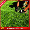 Artificial Flooring Turf Garden Carpet Grass for Landscaping Garden