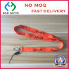 Professional Lanyard Manufacturer with Logo Design