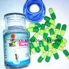 Natural Body Slim Herbal Diet Pills