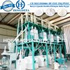 Wheat Flour Roller Milling Machine for Wheat Mill Complete Plant