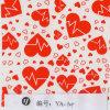 Ya-904 Heart Broken Hydro Printing Film Cubic Printing Film