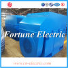 2 Poles S1 Duty 3 Phase Electric AC Motor Price