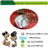 Steroids Liquid Anabolic Steroid Powder 17-Methyltestosterone