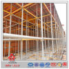 Q235 Metal Scaffolding System for All Construction Building Work