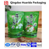 Stand up Zipper Tea Packaging Bag with Customer Logo